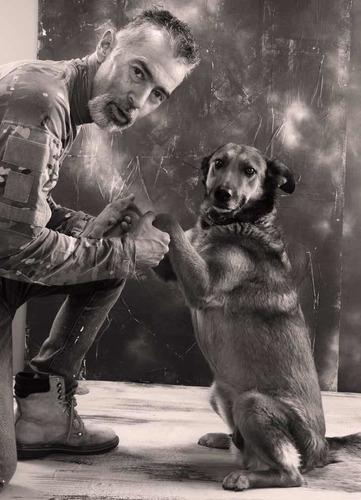 fotografía de perros mascotas 15 años experto en publicidad