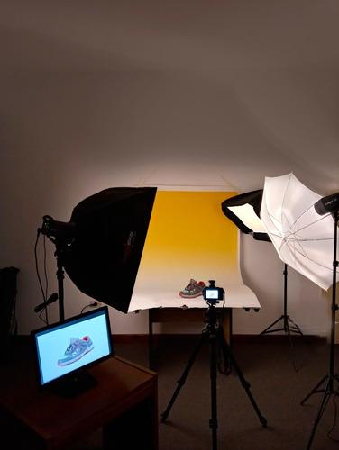 fotografia de producto. comercio electronico. catalogos.web.