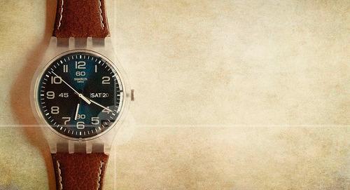 fotografía de producto · fotografía publicitaria · ecommerce