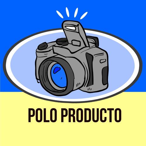 fotografía de producto - fotoproducto, web, catálogos -