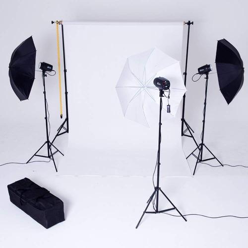 fotografía de producto, modelos, embarazadas y web