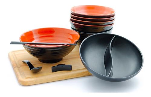 fotografia de producto  tienda online web redes food styling