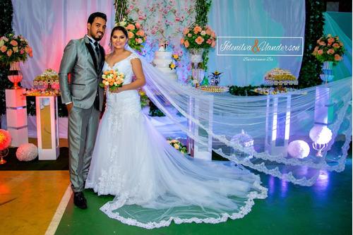 fotografia e filmagem de casamentos  gigart 10 anos