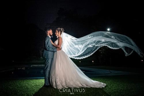 fotografia e filmagem especializada para casamento em sp