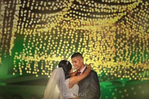 fotografia e filmagem para casamento em sp (especialistas)
