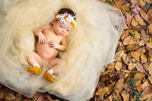 fotografía embarazadas y bebes