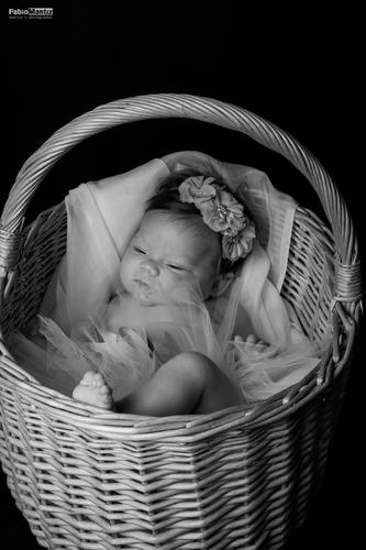 fotografia embarazo y bebé: fotografo italiano de alta clase