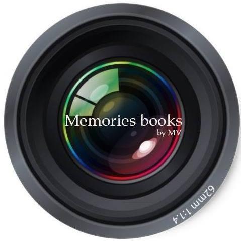 fotografía en estudio, exteriores, eventos
