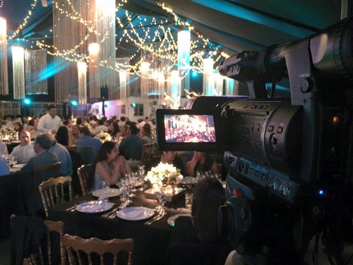 fotografía, eventos video,