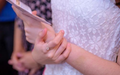 fotografia festa, batizados e casamento civil