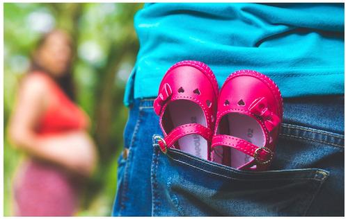 fotografia (festas infantis, ensaios gestante e newborn)