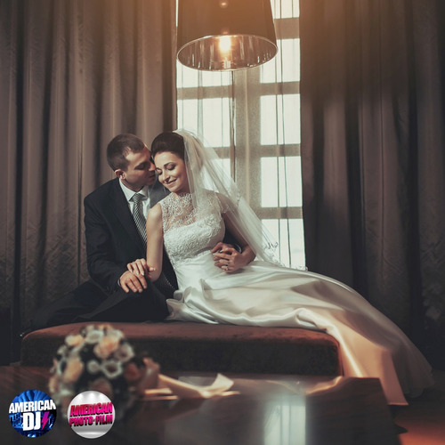 fotografía filmación 15 años casamientos eventos book video