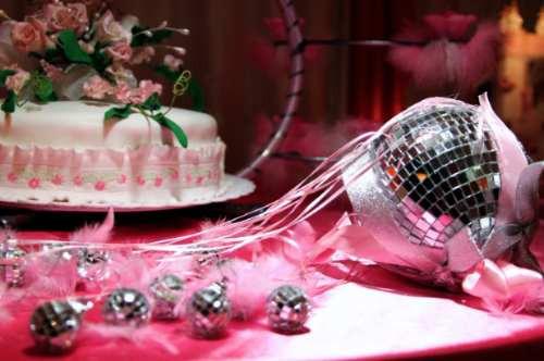 fotografía filmacion foto video bodas 15 años eventos