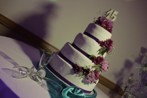 fotografía filmacion video bodas 15 años eventos cba y bs as