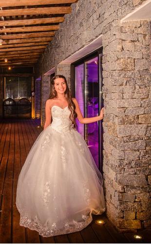 fotografía & filmación-video/cabina fotos/fotografo/bodas/15