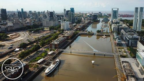 fotografia foto aérea, imágenes 360 grados y videos 4k drone