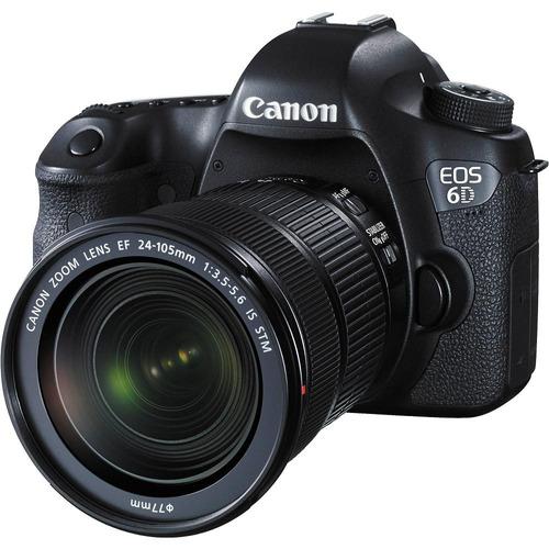 fotografia foto estudio