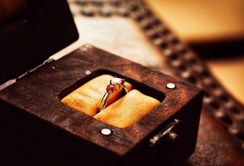 fotografía fotógrafo profesional para productos videos yt