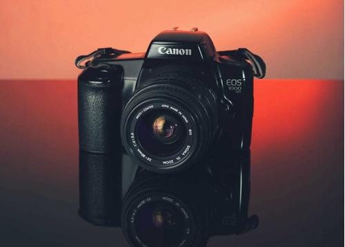 fotografia fotografo profesional producto retrato videos yt