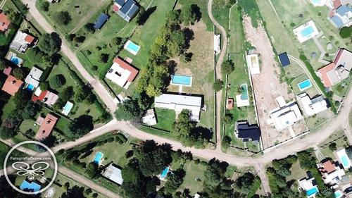 fotografia fotos aéreas, imágenes 360 y videos 4k con drone