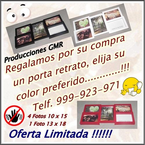 fotografia gratis y filmacion s/. 140.00 telf. 999923971