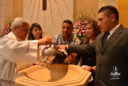 fotografía, matrimonios, bautizos, 15 años [bogotá] 2018
