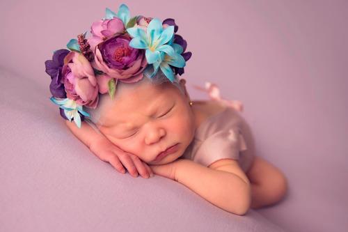 fotografia newborn - book recién nacidos - zona oeste morón