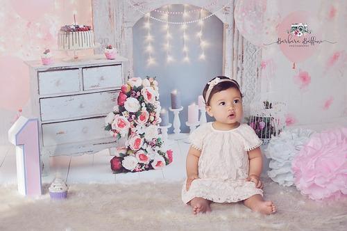 fotografía newborn, embarazadas. reservas