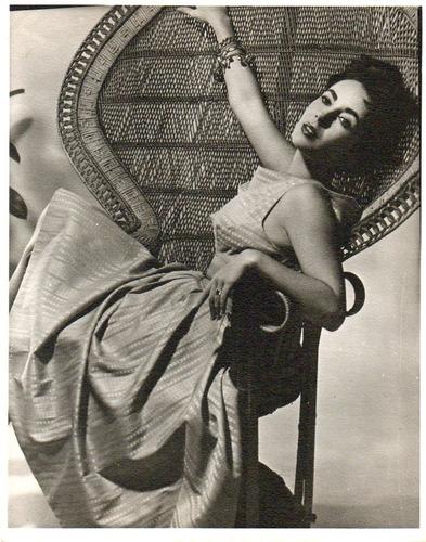 fotografia original elizabeth taylor collectors features