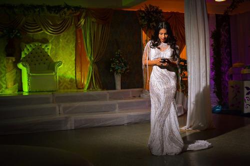 fotografia para bodas, bautizos sesiones y quinceaños