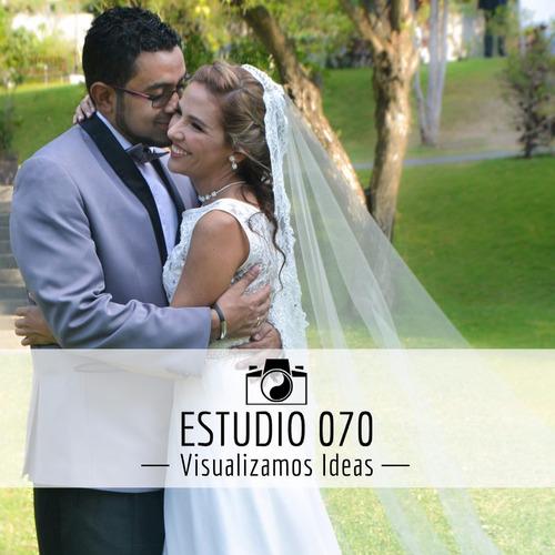 fotografia para bodas fiestas y eventos