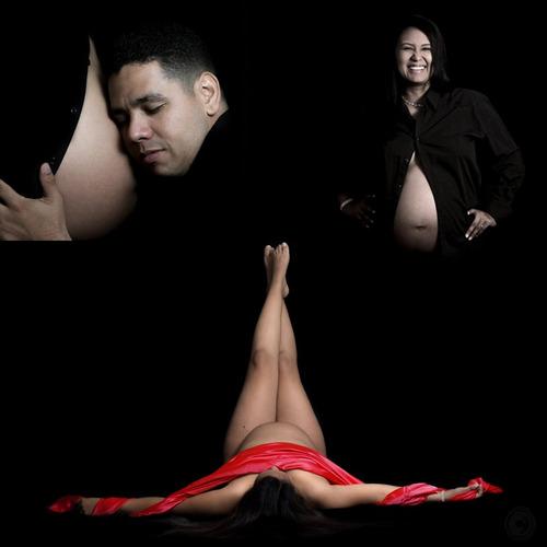 fotografía para embarazadas. sesiones fotográficas. desde bs