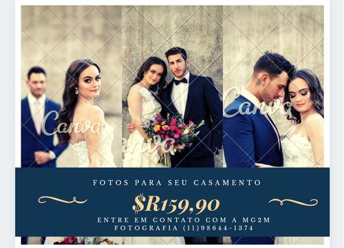 fotografia para eventos diversos partir de r$159,90 oferta.