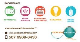 fotografía para eventos, empresarial y producto