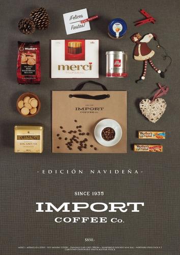 fotografia producto, ecommerce, catalogos