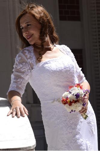 fotografía profesional | bodas |15 años | eventos | bautismo