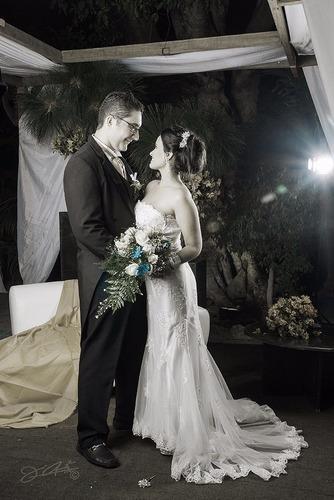 fotografía profesional, bodas, 15 años y sesiones.