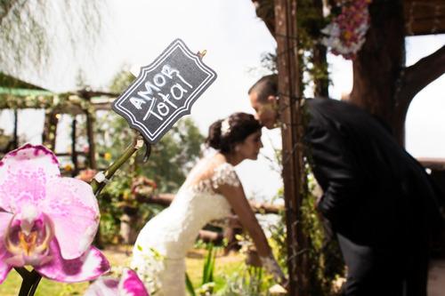 fotografía profesional: bodas, bautizos, comunión, eventos.