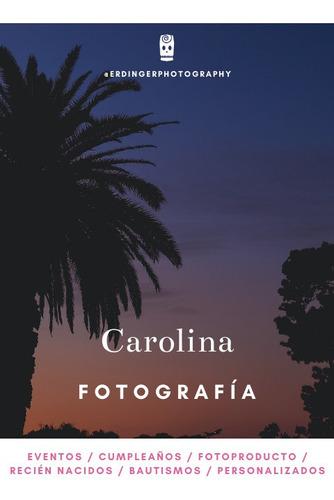fotografía profesional books | bautismos | fotoproducto