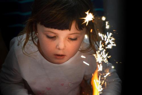 fotografia profesional de cumpleaños / eventos