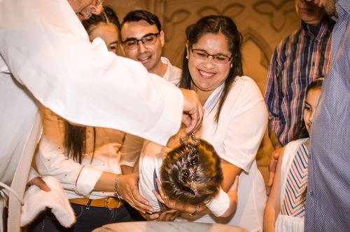 fotografia profesional de eventos   bautismos   cumpleaños