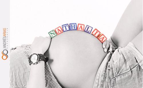fotografía profesional | embarazada - recien nacidos  y más