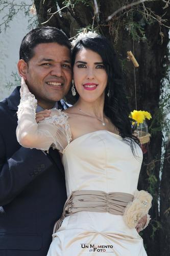 fotografia profesional embarazadas, bodas, infantiles, nb