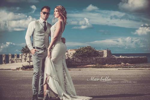 fotografía profesional, eventos, bodas, quinceañeras, niños
