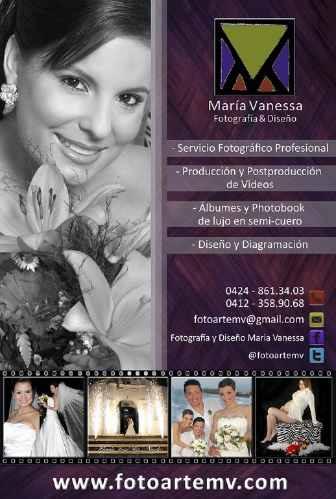 fotografía profesional - fotógrafo bodas - fotos instantánea