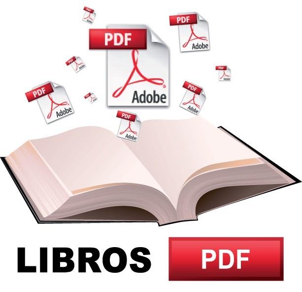 Resultado de imagen para libros en pdf