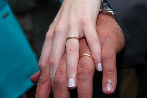 fotografia profesional, matrimonios y eventos