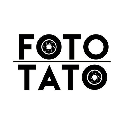 fotografia profesional para toda ocasion, fotografo, foto.