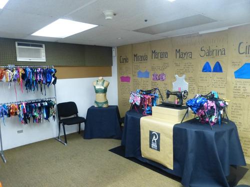 fotografia profesional, productos, showrooms