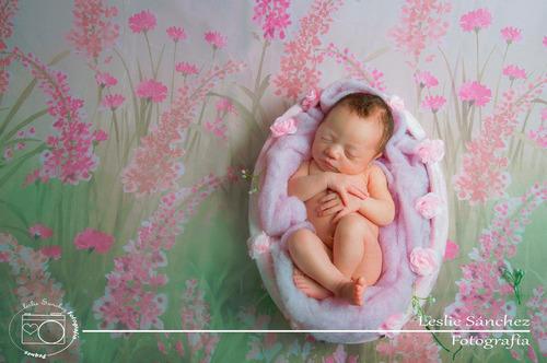 fotografía profesional social y retrato familiar